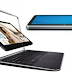 Laptop :  Dell XPS 12 Ultrabook core i5-42iou Processor Price and Feature