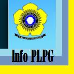 Pengumuman Jadwal dan Peserta PLPG Tahap VII Rayon 104 UNSRI, Peserta PLPG Tahap VII Rayon 104 UNSRI img