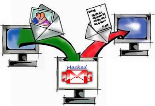 hacking,email,gmail,yahoo,facebook
