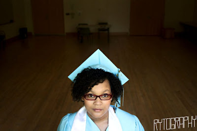 natural hairstyles with marley hair : Natural Hair Graduation Styles: Reloaded (2012) For the Fabulous and ...