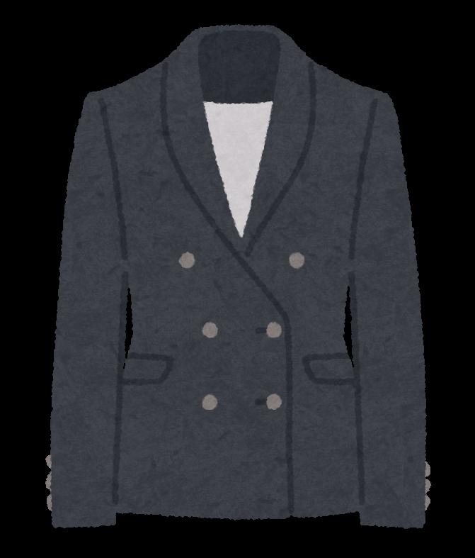 【男女別】スーツの襟の種類や形・おすすめの着こなし方