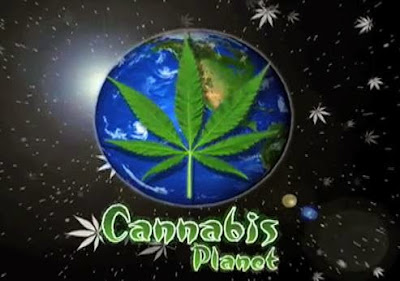 nasa-discovers-new-planet-covered-with-marijuana