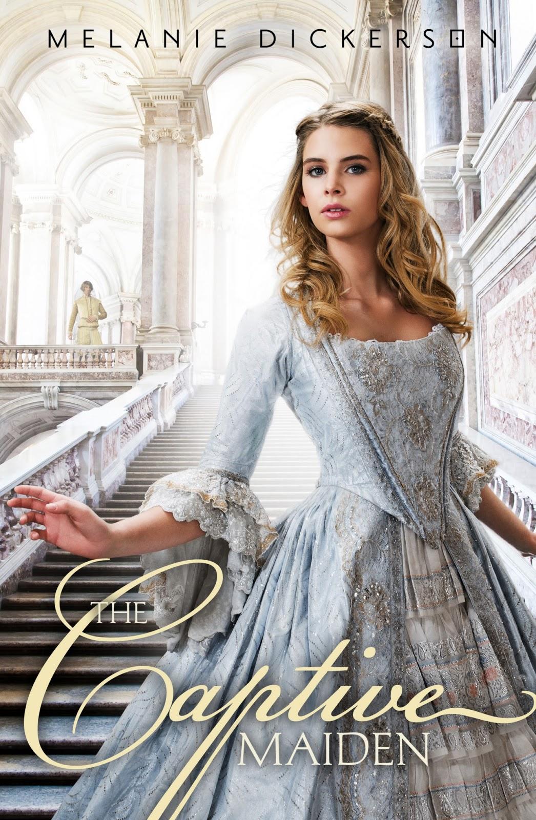 Melanie Dickerson Medieval Fairy Tales And Regency