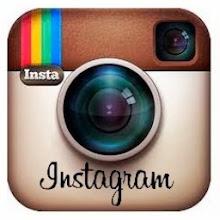 Instagram: Mi vida en fotos
