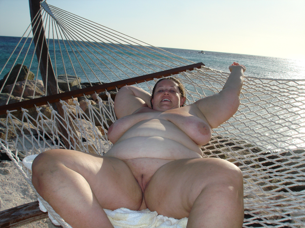 Русский секс фото скачать бесплатно