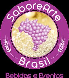 ACESSE: SABOR E ARTE BRASIL