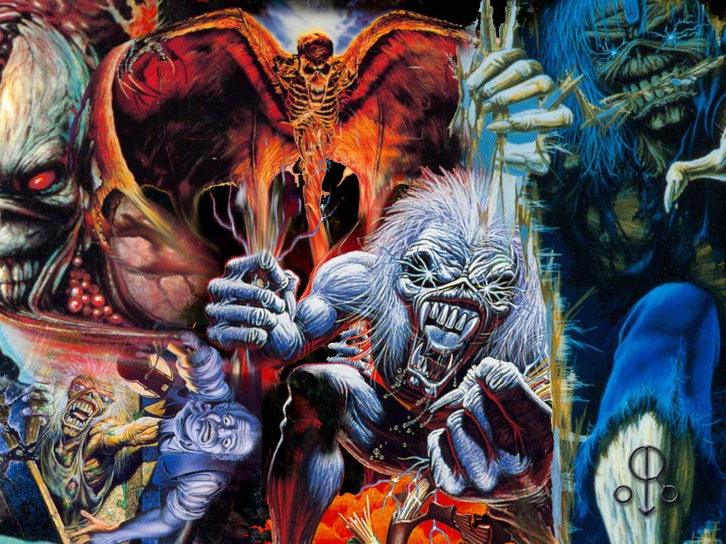 http://1.bp.blogspot.com/-rCsVmrQgUsU/T8I0Ywtpy2I/AAAAAAAAABI/H-_Wv4pYxBs/s1600/IRON_MAIDEN_wallpaper_number_2_by_painkillers.jpg
