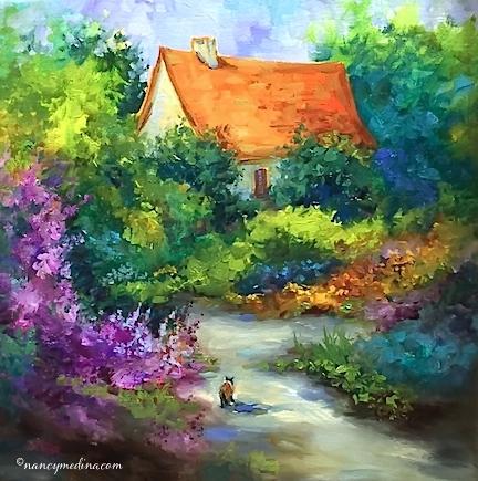 http://nancymedina.fineartstudioonline.com/workszoom/1656963