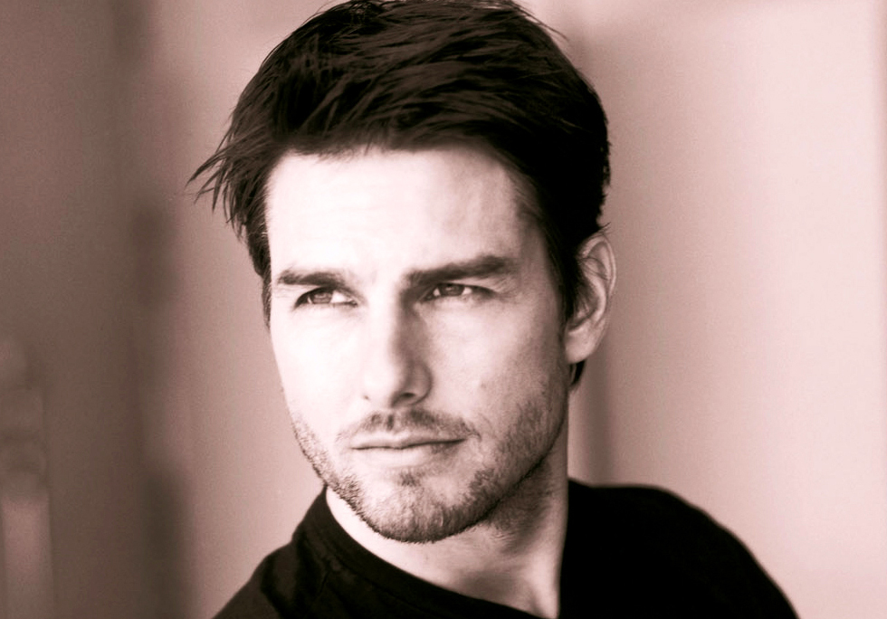 tom cruise wallpapers 2011. Hot Wallpapers Of Hollywood