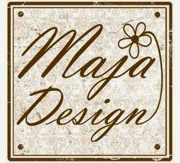 http://majadesign.nu/creativ-team/