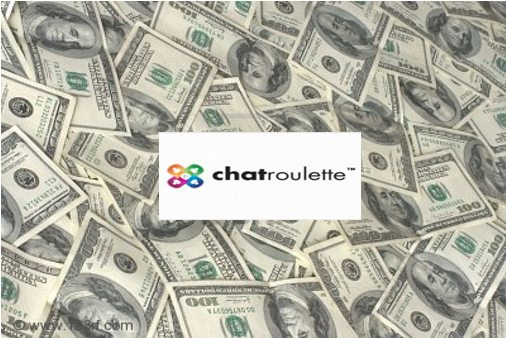 The original chatroulette is free or you have to pay for enjoy it? Lets try also some alternative!