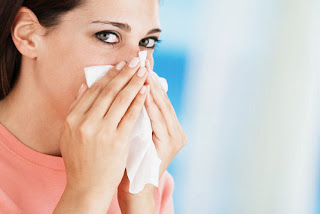 Wie leicht beseitigen Flu