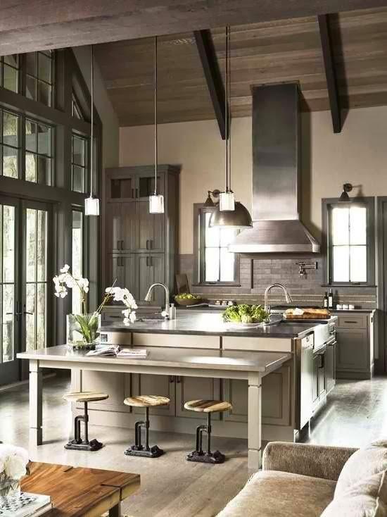 diseño de interiores guatemala, diseño de interiores, interior design guatemala, kitchen design