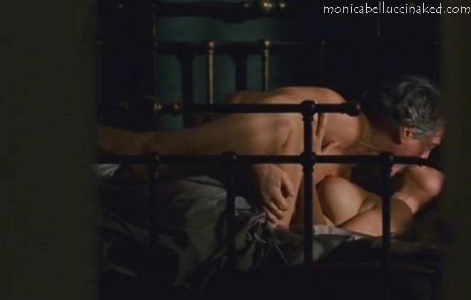 seks-video-monika-beluchchi