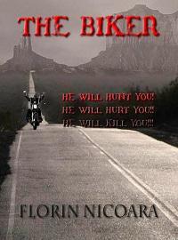 Get The Biker...