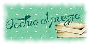 Un buon libro non finisce mai.: Occhio al prezzo #3