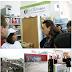 Ενημέρωση Καταναλωτικού Κοινού Βουλγαρία 2013