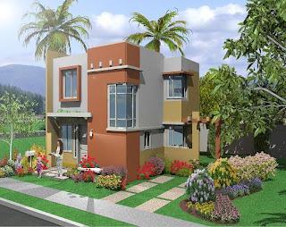 Future Home Designs : Modern home designs ideas.  Future Home Design