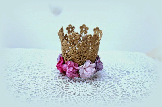 https://www.etsy.com/listing/153433601/floral-lace-crown-flower-lace-crown-gold?ref=shop_home_feat_2