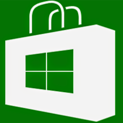 Windows Store Tile Image
