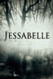 Jessabelle (2014) Online | Filme Online