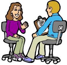 Wawancara (Materi Lengkap)