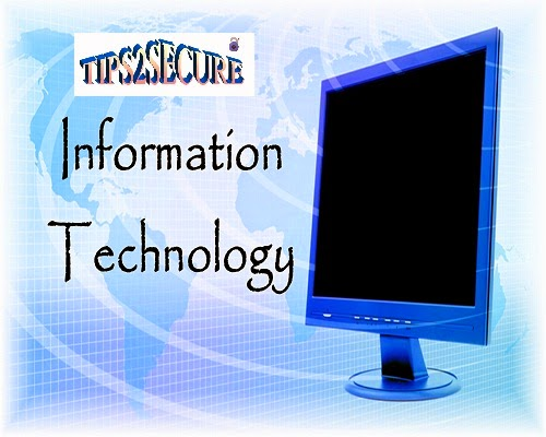 role of information technology in business Information technology is all about storing, manipulating, distributing and processing information over the past few years, it has replaced the conventional modes of businesses with innovative technological tools.