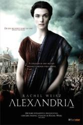 Alexandria Dublado