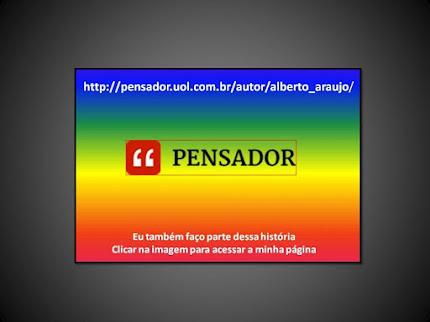 PENSADOR