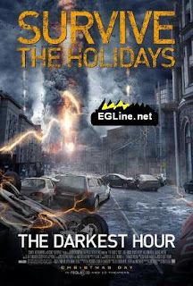 فيلم The Darkest Hour