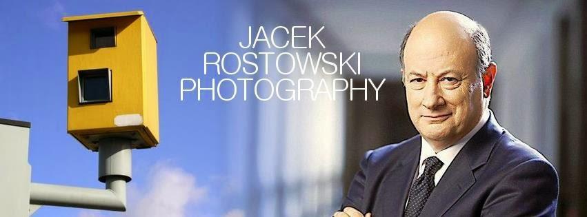 Jacek Rostowski Photography