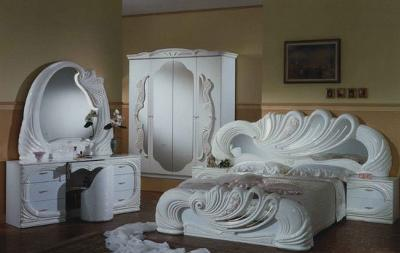 deco furniture designers. lovely bed room furniture design white deco spray paint antique designers e