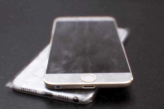 أخبار التقنية والتكنولوجيا - اسرار وحلول الكمبيوتر والانترنت - جديد الهواتف الذكية