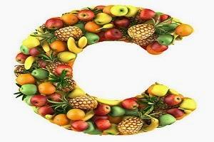 manfaat vitamin c, fungsi vitamin c, khasiat vitamin c, macam macam vitamin c