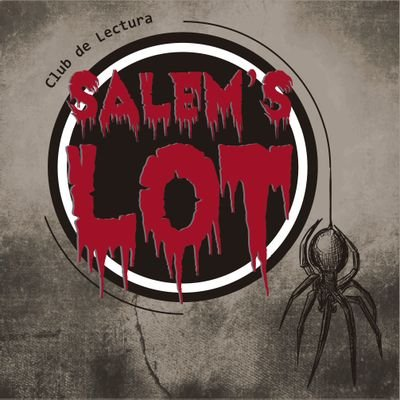 SALEM´S LOT CLUB