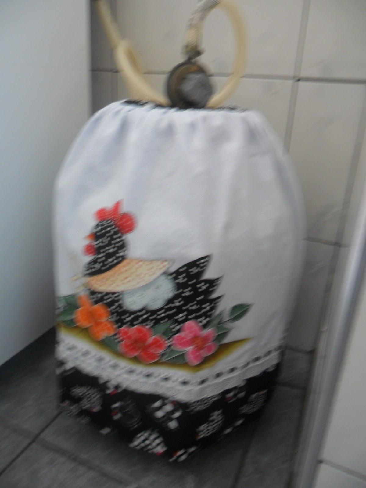 botijão de gás caminho de mesa capa para galão de aguá puxa saco