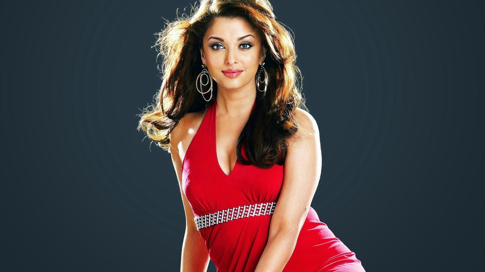 http://1.bp.blogspot.com/-rDDr49eFUHc/UBC4zUeuAFI/AAAAAAAABHE/4LotUSTYItY/s1600/Aishwarya+New+laughter.jpg