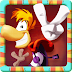 Rayman Fiesta Run Download For Android Tablets, System Requirements