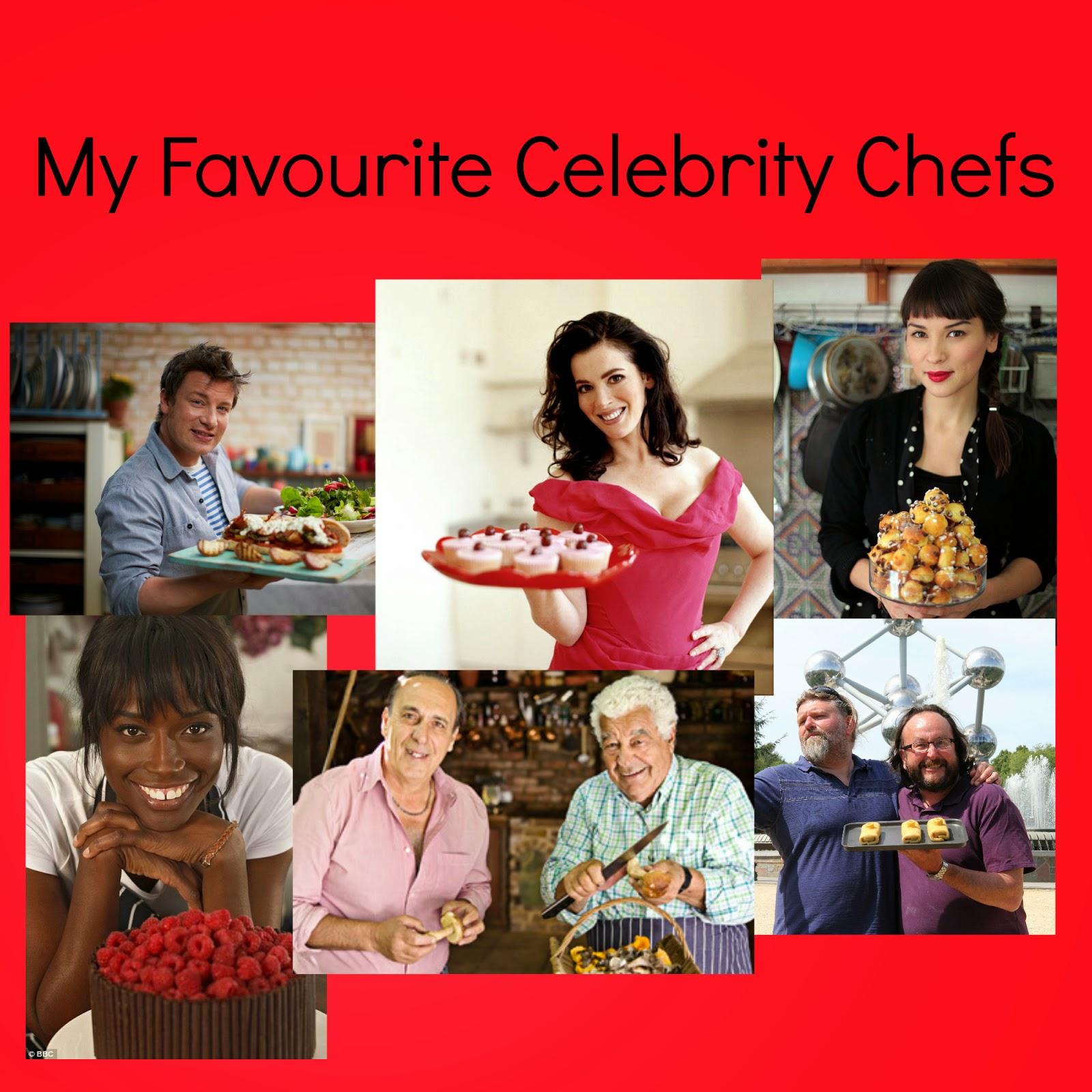 Chicago's Best Celebrity Chef Restaurants - Thrillist