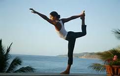 Usa el Yoga Como Complemento Para El Metodo Gabriel