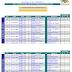 Calendario XXXV Torneo de Baloncesto Superior de Santiago.