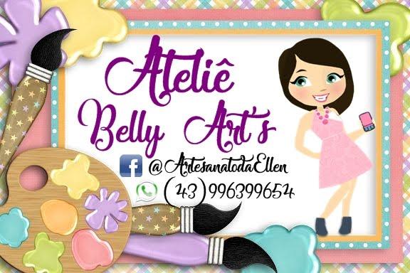Belly Art's