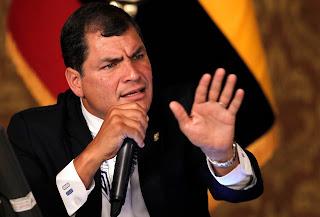 Rafael_correa_10_claves_del_discurso_de_Rafael_Correa_en_la_cumbre_de_los_pueblos