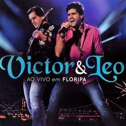 Victor Leo Ao Vivo Em Floripa Frente baixarcdsdemusicas.net Victor e Leo   Ao Vivo Em Floripa