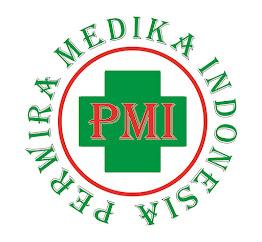 PT. PERWIRA MEDIKA INDONESIA