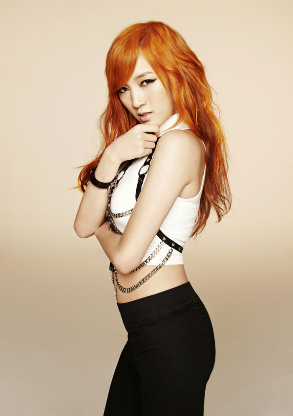 Grupo Miss A Meng+Jia+Miss+A+Good+Bye+Baby