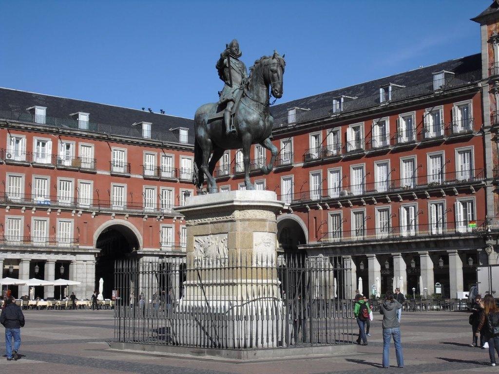 http://1.bp.blogspot.com/-rDLzCc-2qwQ/UX86YW28tHI/AAAAAAAADFs/wXSZqTNjUzc/s1600/Madrid+Spain+2.jpg