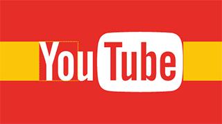 Vídeos de Ciencia y Tecnología