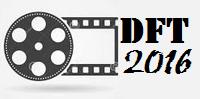 Download Film Terbaru 2016