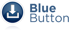BLUE BUTTON ADVOCATE
